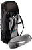 Thule M's Guidepost 75L Black/Dark Shadow